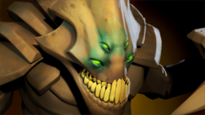 sand_king_lg.png