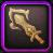 http://media.steampowered.com/apps/dota2/images/heropedia/itemcat_armor.png