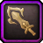 http://media.steampowered.com/apps/dota2/images/heropedia/itemcat_weapons.png