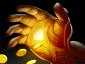 hand of midas lg