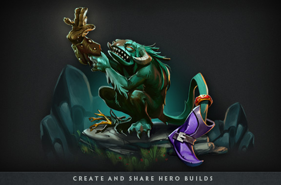 hero builds dota 2
