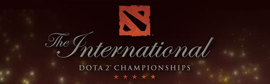 http://media.steampowered.com/apps/dota2/posts/02/the_international.png