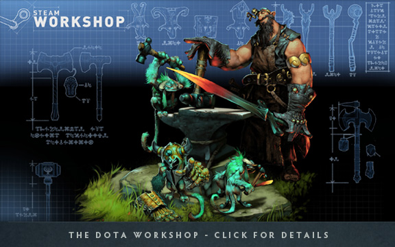 http://media.steampowered.com/apps/dota2/posts/Blacksmith_SteamWorkshop_blog.jpg