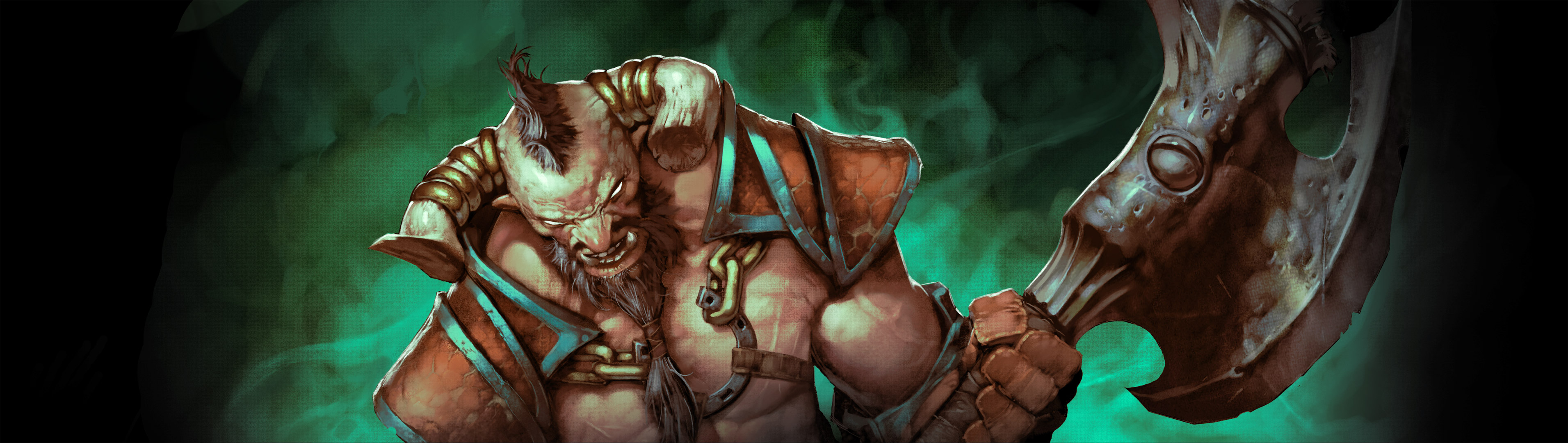 Hero Discussion Of This Day Centaur Warrunner Bradwarden 8 September 2013 DotA2