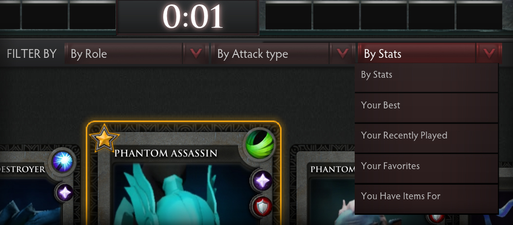 is that a squirrel dota 2