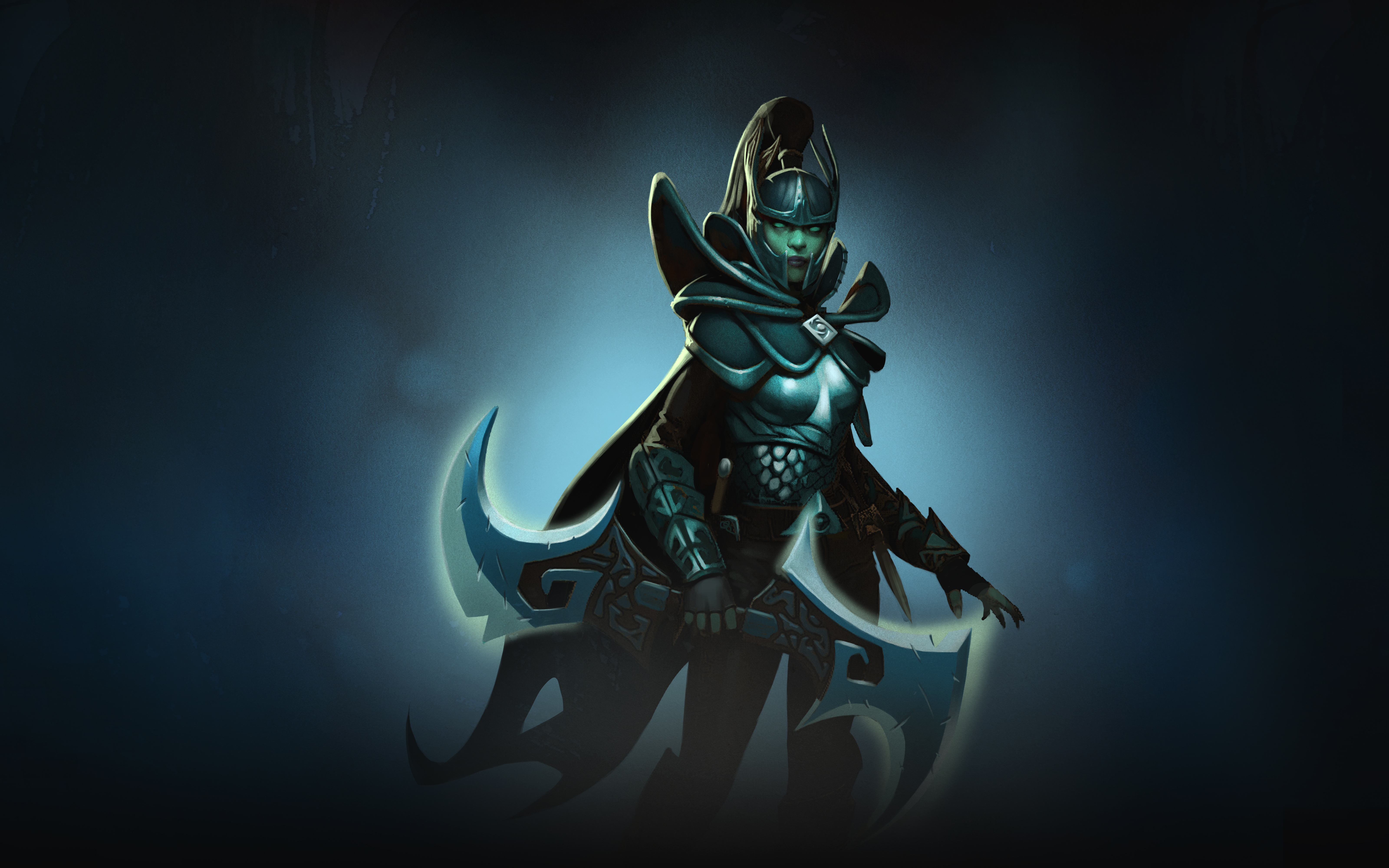 phantom_assassin_wallpaper.jpg