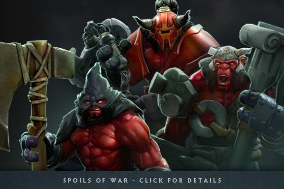 introducing the dota store dota 2