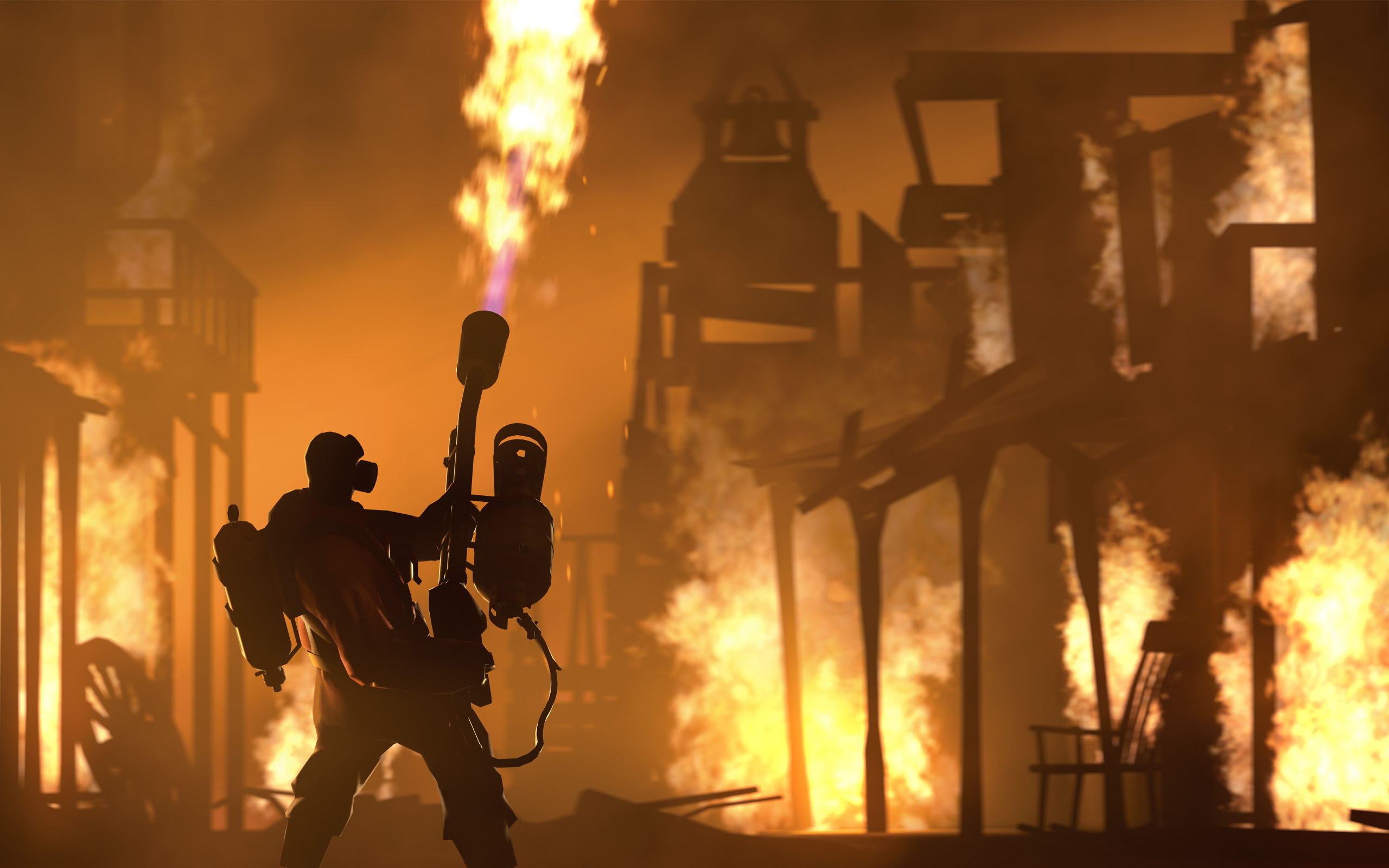http://media.steampowered.com/apps/tf2/artwork/pyro_flames.jpg