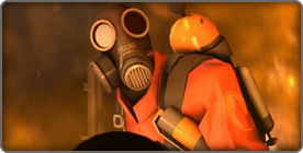 tf2 meet the pyro teaser meaning