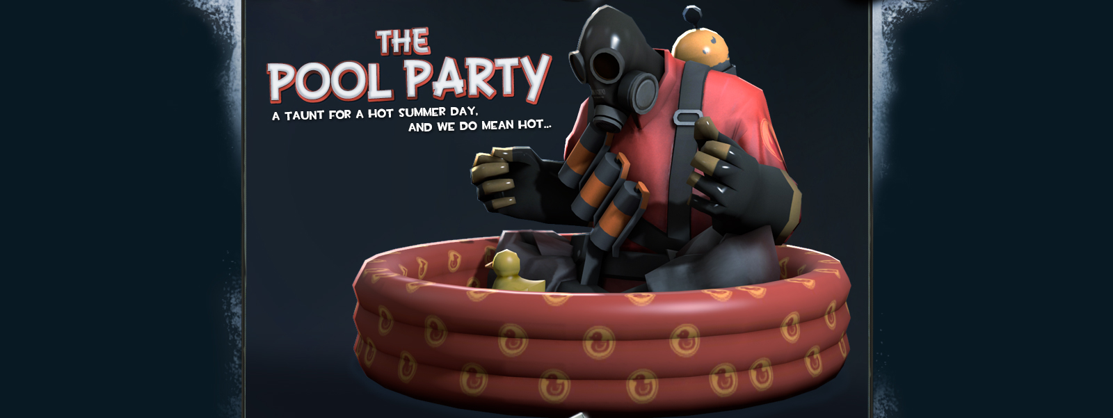 http://media.steampowered.com/apps/tf2/endoftheline/images/bg_03.jpg