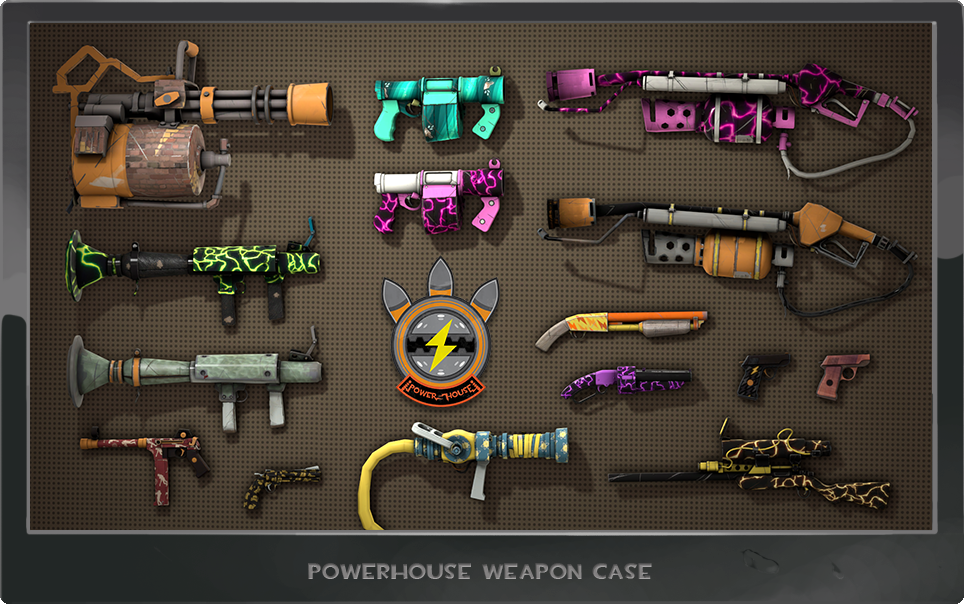 powerhouse_case.png