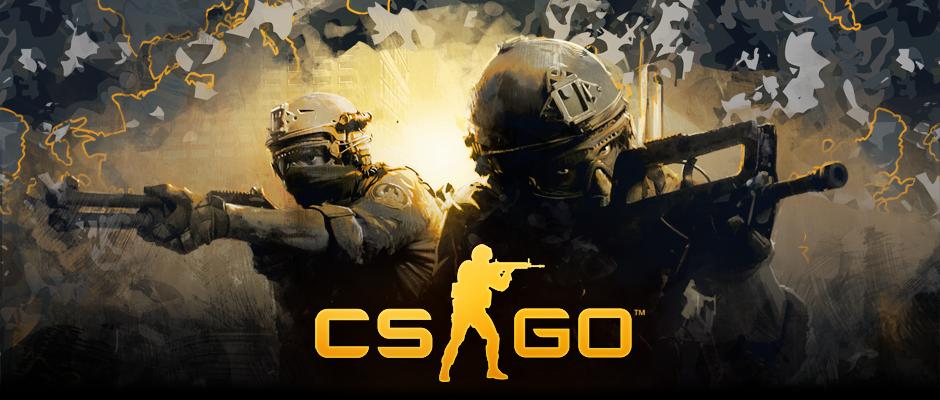 Cs go download free nvidia counter strike