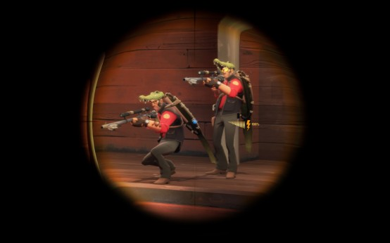how to change weapon fov on tf2