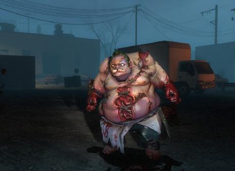 Steam Community Left 4 Dead 2