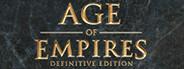 Age of Empires: De...