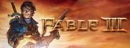 Fable III