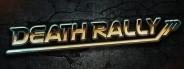 Death Rally logo