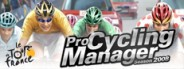 Pro Cycling Manager Season 2008