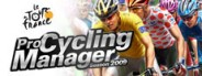 Pro Cycling Manager Season 2009