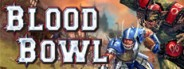 Blood Bowl: Dark Elves Edition