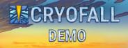 CryoFall Demo