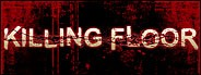 Killing Floor