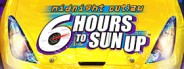 Midnight Outlaw: 6 Hours to Sun Up