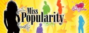 Miss Popularity
