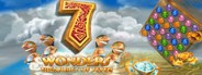 7 Wonders: The Treasures of Seven