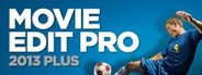 MAGIX Movie Edit Pro 2013 Plus