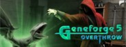 Geneforge 5