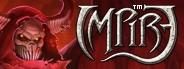Impire logo