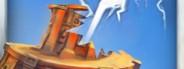 Babel Rising logo