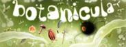 Botanicula