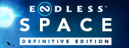ENDLESS™ Space - Definitive Edition