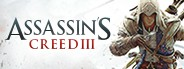 Assassin's Creed® III game cover