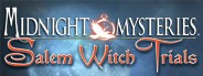 Midnight Mysteries: Salem Witch Trials