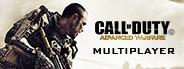 Call of Duty: Advanced Warfare - Multiplayer