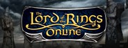 The Lord of the Rings Online™