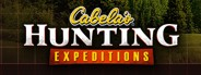 Cabela's® Hunting Expeditions