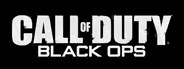 Call of Duty: Black Ops - Multiplayer OSX