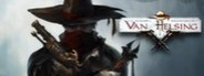 The Incredible Adventures of Van Helsing: Thaumaturge