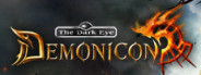 Demonicon