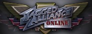 Jagged Alliance Online: Echo Pack