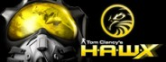 Tom Clancy's H.A.W.X.