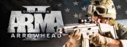 Arma 2: Operation Arrowhead Beta