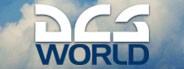 DCS World Steam Edition