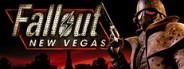 Fallout: New Vegas logo