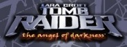 Tomb Raider (VI): The Angel of Darkness