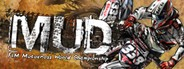 MUD - FIM Motocross World Championship™